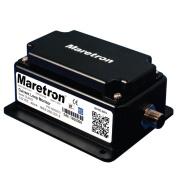 MARETRON CLM100-01 CURRENT LOOP MONITOR