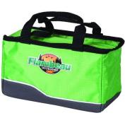 Flambeau Outdoors Small Lighting Softside Bag