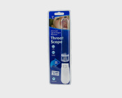 Throat Scope All-In-One Light And Tongue Depressor