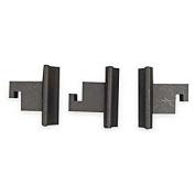 RIDGID 59320 Clutch Jaw Set, Steel