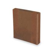 HOSPECO Waxed Paper Sanitary Napkin Bag, 25cm - 0.6cm Height, 500 PK 260