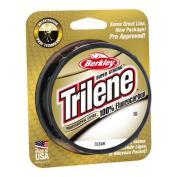 Berkley Trilene Fluorocarbon Professional Grade Filler Spool Line SKU
