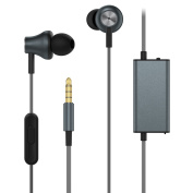 CB3 Audio Active Noise Cancelling Headphones