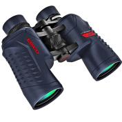 Tasco 200142 Offshore 10 X 42mm Waterproof Porro Prism Binoculars