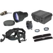 ATN Night Vision Optics Advanced Package for NVM14 1