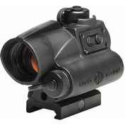 Sightmark Wolverine CSR Red Red Dot Sight