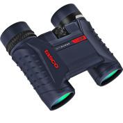 Tasco 200125 Offshore 10 X 25mm Waterproof Folding Roof Prism Binoculars