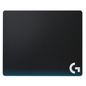 Logitech G440 Hard Gaming Mouse Pad