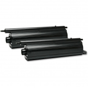6748A003AA (GPR-7) Toner, Black, 2/PK