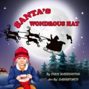 Santa's Wondrous Hat