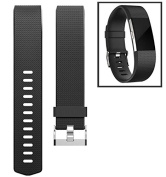 Fitbit Charge 2 Straps