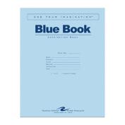 Exam Book ROA77518