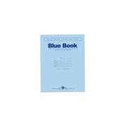 Exam Book ROA77519