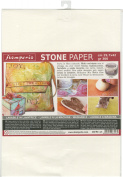 Washable Stone Paper-A3