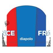 Diapolo France Lycra Cap Fabric Cap Swimming Cap Swimming Hat Cap