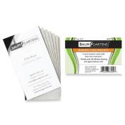 Baumgartens Business Card Magnets