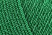 Stylecraft Special DK Yarn 100gms Kelly Green 1826