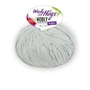 PRO LANA Nobly Woolly Hug´S - Colour
