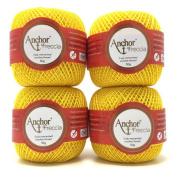 Coats Anchor Anchor Freccia 12 50 g Thickness 12 00290 50 g