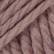 Rowan Big Wool Prize 00064