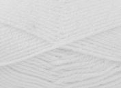 Glitz Chunky 100g - 173 White