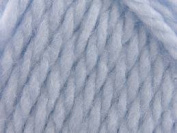 King Cole Baby Comfort Chunky 100g - 424 Ice by King Cole - King Cole Wool