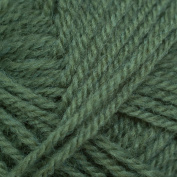 Sirdar - Country Style 4 Ply - 50g - 428 Sage Green