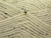 Wendy Traditional 100% Wool Knitting Yarn Aran 180 Moorland - per 100 gramme ball