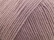 Erika Knight Gossypium Cotton Knitting Yarn DK 507 Pretty - per 50 gramme ball