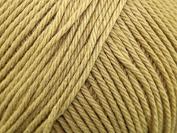 Erika Knight Gossypium Cotton Knitting Yarn DK 503 Gift - per 50 gramme ball