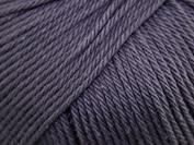 Erika Knight Gossypium Cotton Knitting Yarn DK 506 French - per 50 gramme ball