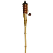 Waxpond Bamboo Torch 1.8cm