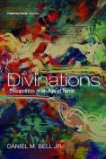 Divinations
