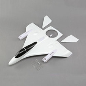 E-flite 11001 Replacement Airframe