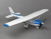 E-flite U5650 UMX Cessna 182 BNF Basic