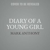 Diary of a Young Girl [Audio]