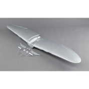 E-flite 8452 Painted wing