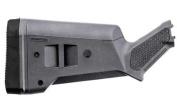 Magpul SGA Moss 500/590 Stk Gry SKU