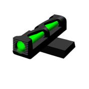 Hi-Viz Sig Litewave Interchangeable Front Sight for P Series SKU