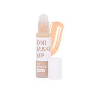 Unisex Fluid Long-Lasting Mini Urban · 10 gr Tone 1
