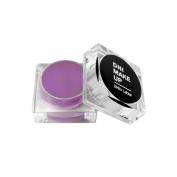 Gloss Lip Volume Effect Purple Sunflower
