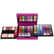 Nouba Cosmetic Bag Beauty Rock 180