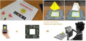 Augmented Reality Geometry Workbook