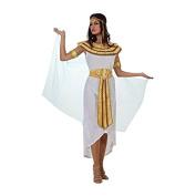 Egyptian costume XXL