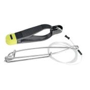 Scotty Power Grip Plus Release 120cm Leader SKU