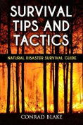 Survival Tips and Tactics