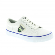 Vingino shoes Boys' Trainers