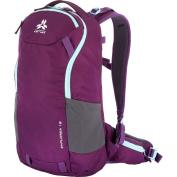 Arva Unisex Explorer 18 Backpack