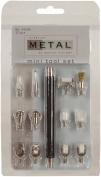 Mini Tool Set