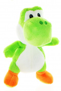 Super Mario Bros. 18cm Plush